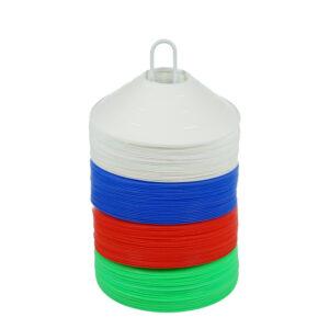 Markerinsgshoedjes in meerdere kleuren