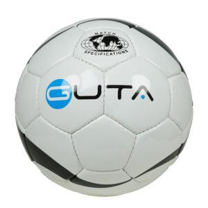 voetbal maat 5